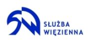 logo sw nowe niebieskie