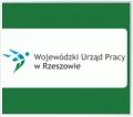 Ikona przekierowania na strone Wojewódzkiego Urzędu Pracy w Rzeszowie