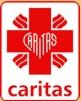Ikona przekierowania na strone Caritas Diecezji Rzeszowskiej