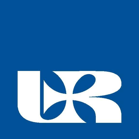 Ikona przekierowania na strone uniwersytetu Rzeszowskiego - wydział socjologiczny