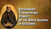 Ikona przekierowania na strone Rzeszowskiego Towarzystwa Pomocy im. św. Brata Alberta w Rzeszowie