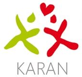 Ikona przekierowujaca na strone Stowarzyszenia Karan